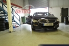 vw-passat-cc-optical-parking-sensors-retrofit
