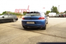 vw-scirocco-front-and-rear-ops-parking-sensors-fitted