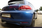vw-scirocco-front-and-rear-optical-parking-sensors-retrofit