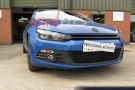 vw-scirocco-front-and-rear-optical-parking-sensors