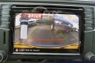 vw-t6-front-rear-ops-parking-sensors-retrofit-upgarde (2)