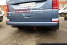 vw-t6-front-rear-ops-parking-sensors-retrofit