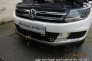 vw -tiguan -ops-retrofit-candy-white-2012.JPG