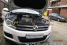 vw-tiguan -ops-retrofit-coventry-front-sensors-optical.JPG