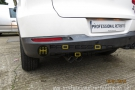 vw-tiguan -ops-retrofit-coventry-rear-parking-sensors.JPG