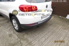 vw-tiguan -ops-retrofit-rear-and-front.JPG