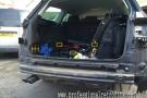vw-tiguan -ops-retrofit-rear-bumper-removal.jpg