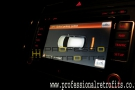 vw-tiguan -ops-retrofit-rns510-display.JPG