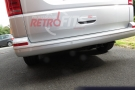 vw-transporter-t6-front-and-rear-ops-parking-sensors-retrofit-optical