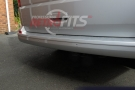 vw-transporter-t6-front-and-rear-ops-parking-sensors-retrofit