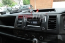 vw-transporter-t6-front-and-rear-optical-parking-sensors-retrofit-ops (2)
