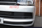vw-transporter-t6-front-ops-parking-sensors-retrofit-optical
