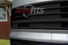 vw-transporter-t6-front-parking-sensors-optical