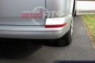 vw-transporter-t6-rear-ops-parking-sensors-retrofit-optical
