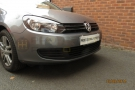 vw_golf_mk6_ops_parking_sensors_rear_front_mobile_retrofit.jpg