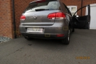 vw_golf_mk6_ops_parking_sensors_rear_retrofit.jpg