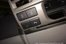 Vw-transporter-t5-front-ops-parking-sensors-upgrade