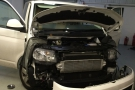 Vw-transporter-t5-front-parking-sensors-retrofit