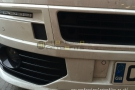 Vw-transporter-t5-front-parking-sensors-spot-rline-
