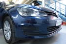 vw-golf-mk7-estate-optical-parking-sensors-front-retrofit