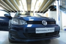 vw-golf-mk7-estate-optical-parking-sensors-front-supply