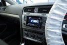 vw-golf-mk7-estste-ops-front-rear-display