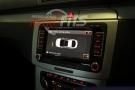 vw-passat-cc-optical-front-and-rear-parking-sensors-retrofit (5)