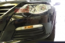 vw-passat-cc-optical-front-and-rear-parking-sensors-retrofit