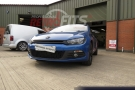 vw-scirocco-front-and-rear-ops-parking-sensors-with-display