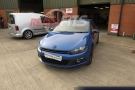 vw-scirocco-front-and-rear-parking-sensors-retrofit