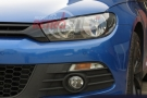 vw-scirocco-front-ops-parking-sensors-upgrade