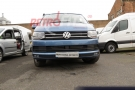 vw-t6-front-ops-parking-sensors-retrofit