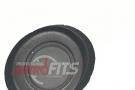 vw-t6-front-ops-parking-sensors-single-sensor