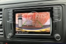 vw-t6-front-ops-parking-sensors-upgrade-screen