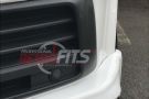 vw-t6-front-ops-parking-sensors-upgrade