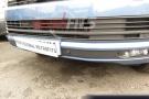 vw-t6-front-rear-ops-parking-sensors-retrofit (5)