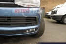vw-t6-front-rear-ops-parking-sensors-retrofit (6)