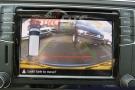 vw-t6-front-rear-ops-parking-sensors-retrofit-upgarde (2)