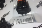 vw-t6-front-rear-ops-parking-sensors-retrofit-upgarde-button