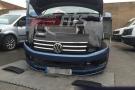 vw-t6-front-rear-ops-parking-sensors-retrofit-upgarde-kit (8)