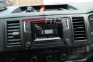 vw-transporter-t6-front-and-rear-optical-parking-sensors-retrofit-ops