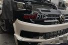 vw-transporter-t6-front-ops-front-optical-parking-sensors