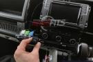 vw-transporter-t6-front-ops-parking-sensors-upgrade-button