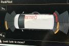 vw--transporter-t6-front-ops-parking-sensors-upgrade-display