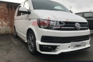 vw-transporter-t6-front-optical-parking-sensors-front
