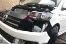 vw-transporter-t6-front-optical-parking-sensors-ops