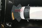 vw-transporter-t6-front-optical-parking-sensors-screen