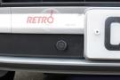 vw-transporter-t6-front-parking-sensors-retrofit-optical