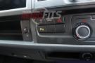 vw-transporter-t6-front-parking-sensors-retrofit-pdc-button