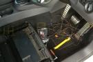 vw_caddy_ops_parking_sensors_retrofit_coventry.jpg